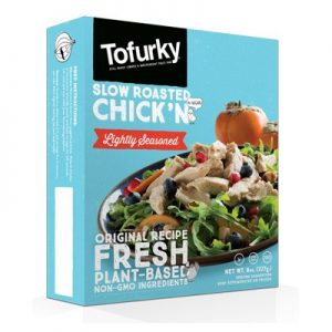 tofurky-chickn-lightly-seasoned-package
