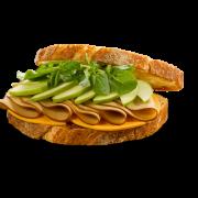 tofurky-deli-slices-hickory-smoked-main