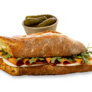 tofurky-deli-slices-smoked-ham-style-main