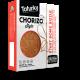 tofurky-ground-chorizo-style-package