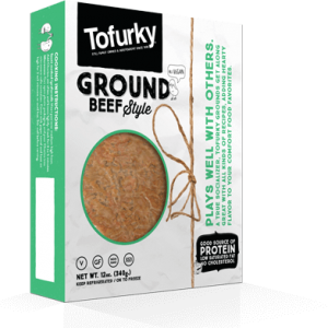 tofurky-gruond-beef-style-package-1