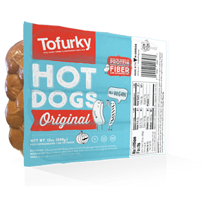 tofurky-hot-dogs-original-package