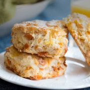 tofurky-recipe-biscuits-main