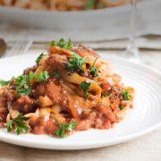tofurky-recipe-bolognese-main