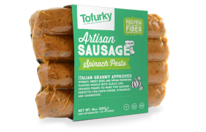 tofurky-sausages-artisan-spinach-pesto-package