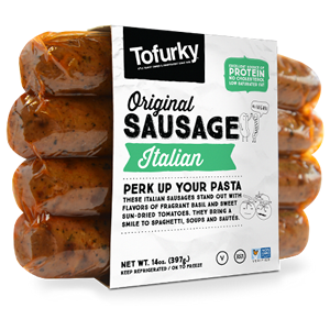 tofurky-sausages-original-italian-package