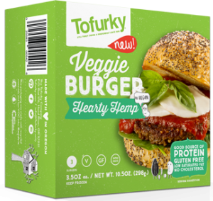 tofurky-veggie-burger-hearty-hemp-package
