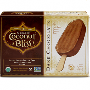 17_coconutbliss_darkchocolate4pkbarsus-h_on