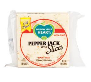 pepper-jack