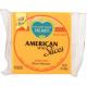 queso-americano-foto