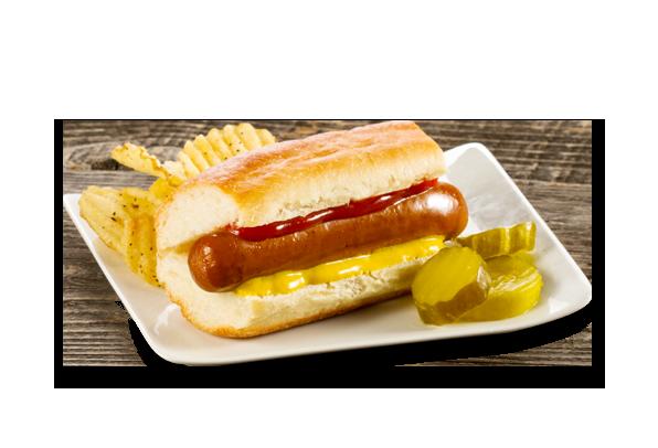 tofurky-hot-dogs-original-main