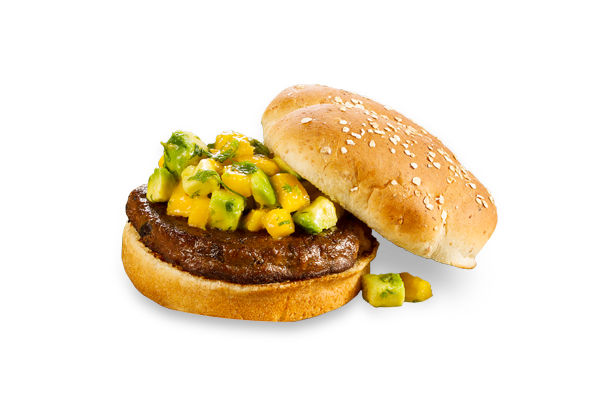 torta-hamburguesa