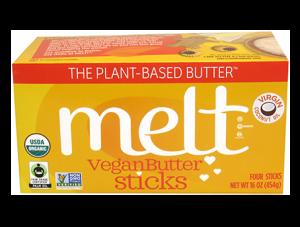 barras-margarina