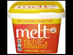 rich-creamy