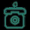 icono_tel